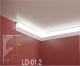 LED ПРОФИЛ LD-01.2
