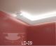 LED ПРОФИЛ LD-09