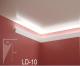 LED ПРОФИЛ LD-10
