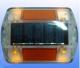 Соларен модул 11D