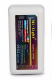 RGBWW контролер, 4 канала, 2.4 GHz, 4x6A