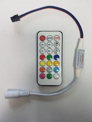 Контролер мини 21К -  1024пиксела