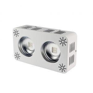 400W LED лампа за оранжерия