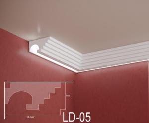 LED ПРОФИЛ LD-05