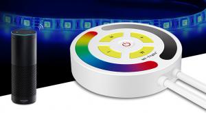 Тъч RGB Wi-Fi Led контролер