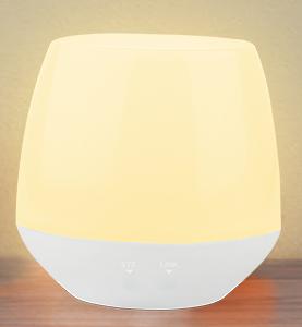 Wi-Fi Контролер свещ