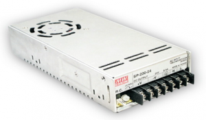 Трансформатор 200W, 12V