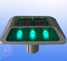 Соларен модул 12D