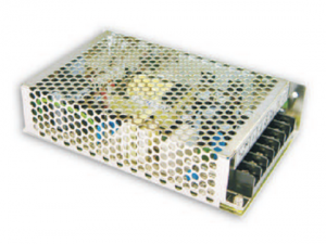 Трансформатор 100W, 12V