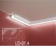 LED ПРОФИЛ LD-01.4