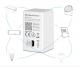 Alexa Wi-Fi LED контролер