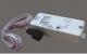 IR сензор димер 5A /12-36 V /60-180W