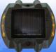 Соларен модул 06D